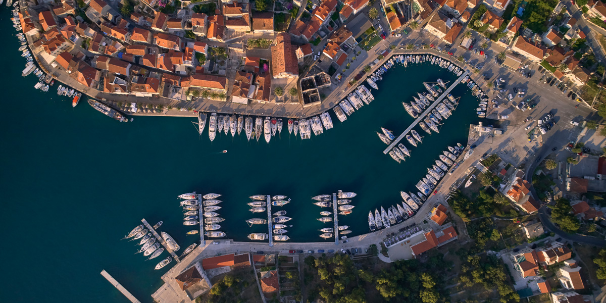 Split, 08/2018ACI marina MilnaDavor Zunic / Petar Fabijan